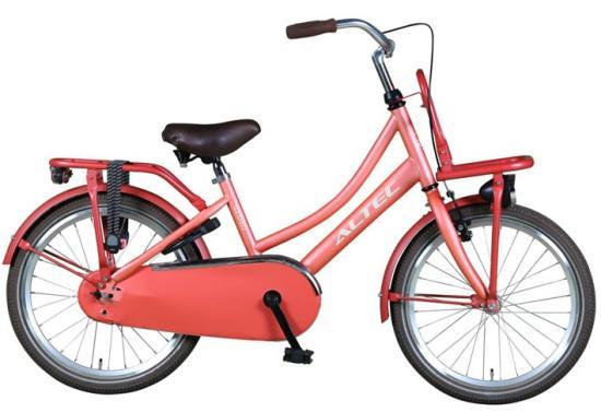 b2b bike altec urban m dchenrad transportfahrrad fuchsia. Black Bedroom Furniture Sets. Home Design Ideas